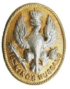14-kings-hussars-3